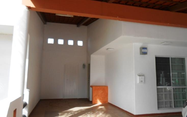 Foto de casa en renta en  , villa san pedro, salamanca, guanajuato, 1201161 No. 04