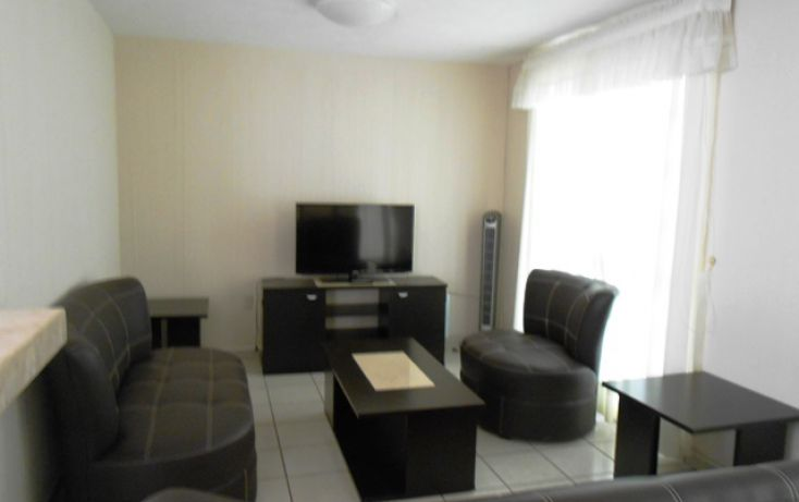 Foto de casa en renta en, villa san pedro, salamanca, guanajuato, 1201161 no 05