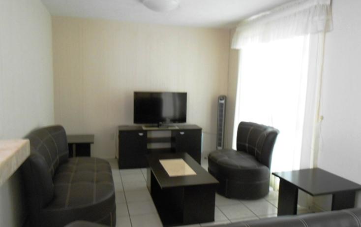 Foto de casa en renta en  , villa san pedro, salamanca, guanajuato, 1201161 No. 05