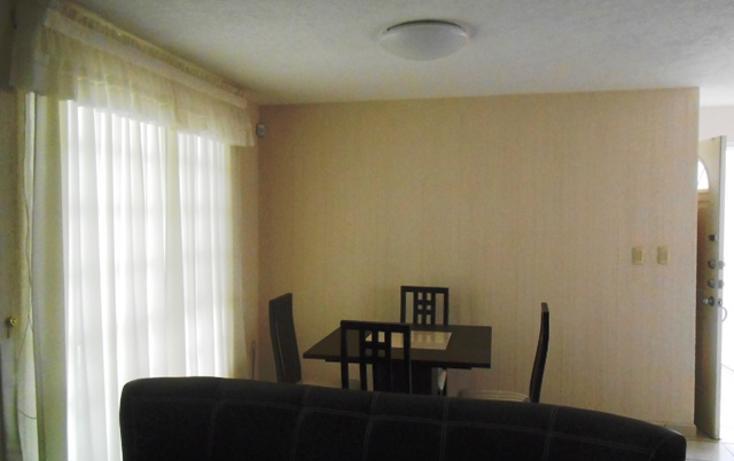 Foto de casa en renta en  , villa san pedro, salamanca, guanajuato, 1201161 No. 06