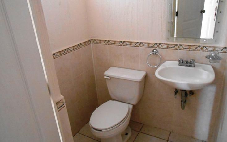 Foto de casa en renta en  , villa san pedro, salamanca, guanajuato, 1201161 No. 07