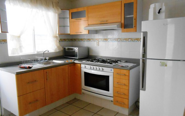 Foto de casa en renta en, villa san pedro, salamanca, guanajuato, 1201161 no 08