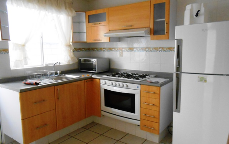 Foto de casa en renta en  , villa san pedro, salamanca, guanajuato, 1201161 No. 08