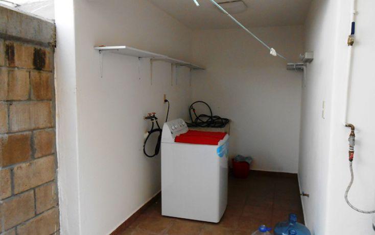 Foto de casa en renta en, villa san pedro, salamanca, guanajuato, 1201161 no 10