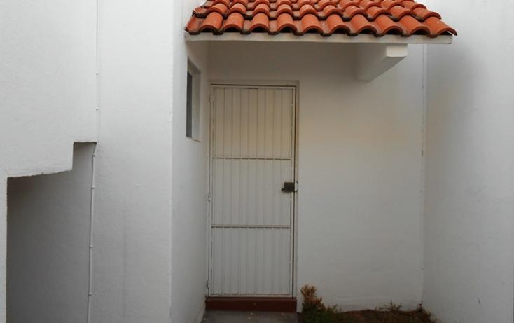 Foto de casa en renta en  , villa san pedro, salamanca, guanajuato, 1201161 No. 11