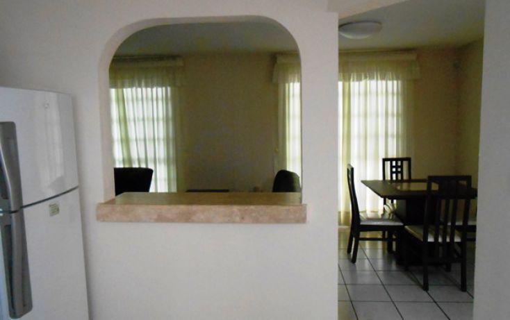 Foto de casa en renta en, villa san pedro, salamanca, guanajuato, 1201161 no 12