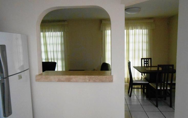 Foto de casa en renta en  , villa san pedro, salamanca, guanajuato, 1201161 No. 12