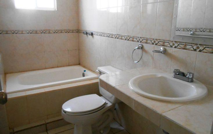 Foto de casa en renta en, villa san pedro, salamanca, guanajuato, 1201161 no 13