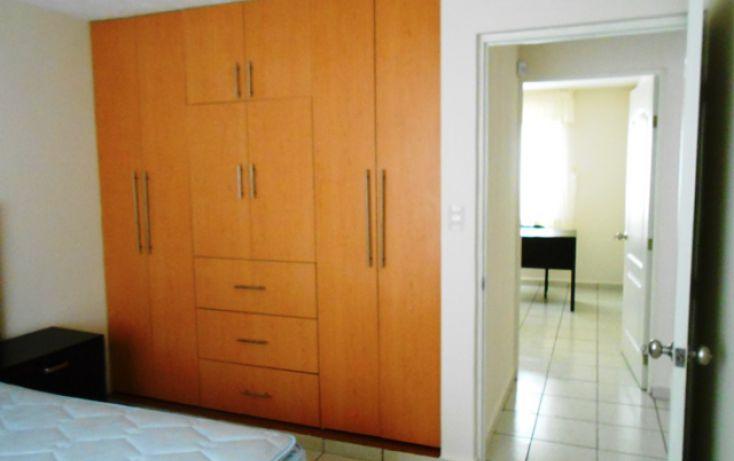 Foto de casa en renta en, villa san pedro, salamanca, guanajuato, 1201161 no 15