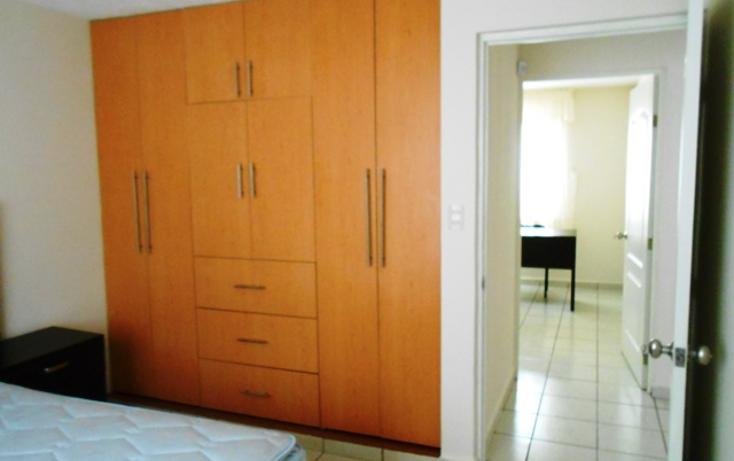 Foto de casa en renta en  , villa san pedro, salamanca, guanajuato, 1201161 No. 15
