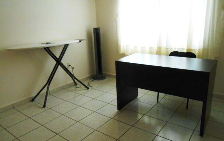 Foto de casa en renta en  , villa san pedro, salamanca, guanajuato, 1201161 No. 16