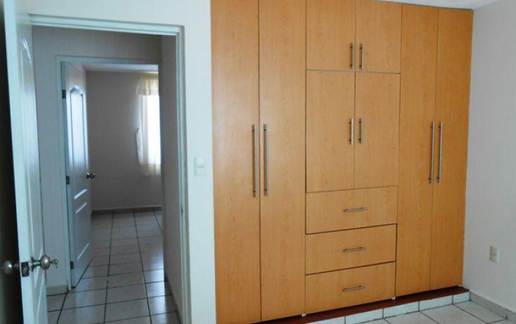 Foto de casa en renta en, villa san pedro, salamanca, guanajuato, 1201161 no 17