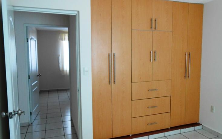 Foto de casa en renta en  , villa san pedro, salamanca, guanajuato, 1201161 No. 17