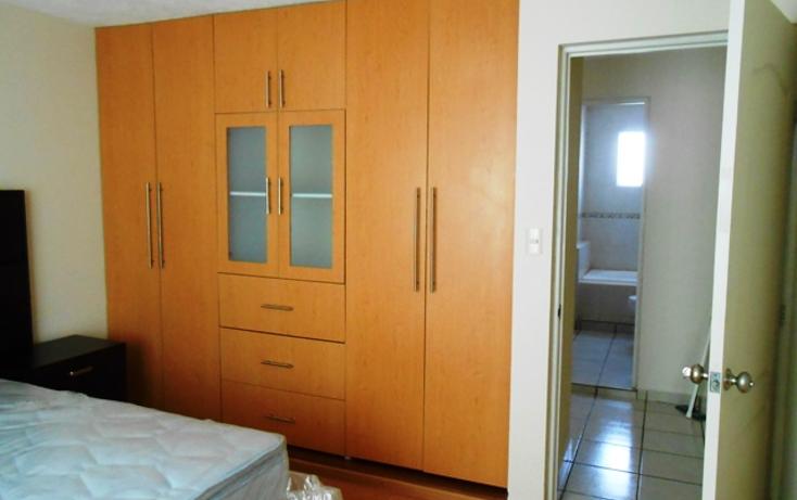 Foto de casa en renta en  , villa san pedro, salamanca, guanajuato, 1201161 No. 19