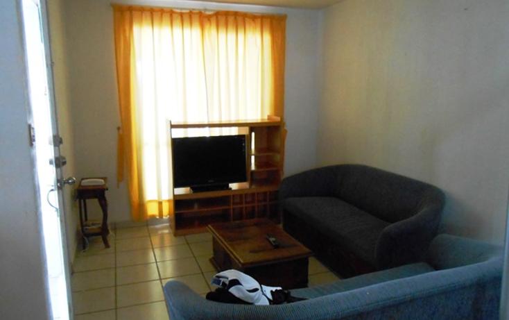 Foto de casa en renta en  , villa san pedro, salamanca, guanajuato, 1292791 No. 04