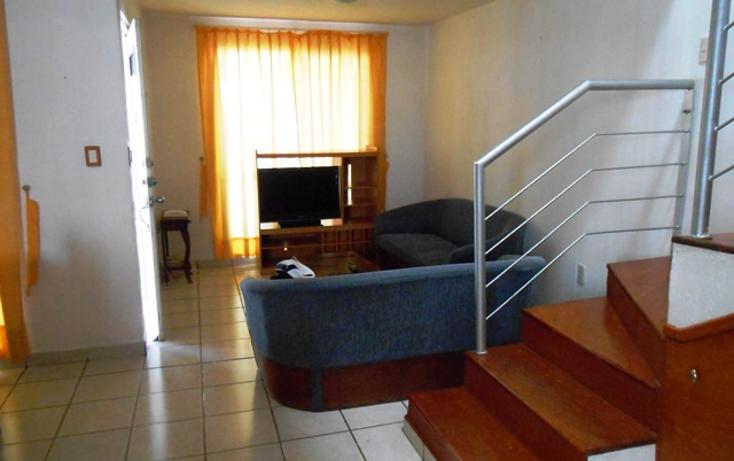 Foto de casa en renta en  , villa san pedro, salamanca, guanajuato, 1292791 No. 05