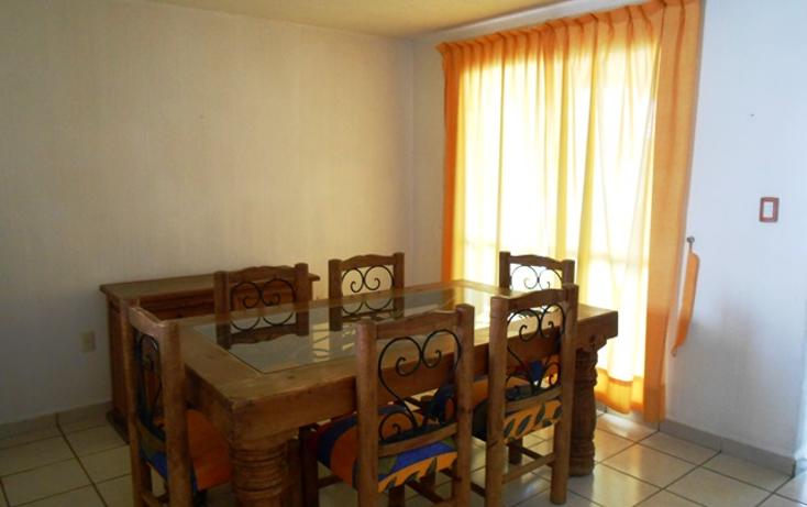 Foto de casa en renta en  , villa san pedro, salamanca, guanajuato, 1292791 No. 06