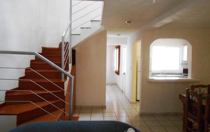Foto de casa en renta en  , villa san pedro, salamanca, guanajuato, 1292791 No. 07