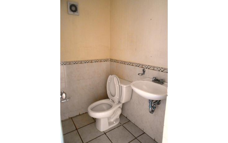 Foto de casa en renta en  , villa san pedro, salamanca, guanajuato, 1292791 No. 09