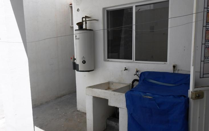 Foto de casa en renta en  , villa san pedro, salamanca, guanajuato, 1292791 No. 11