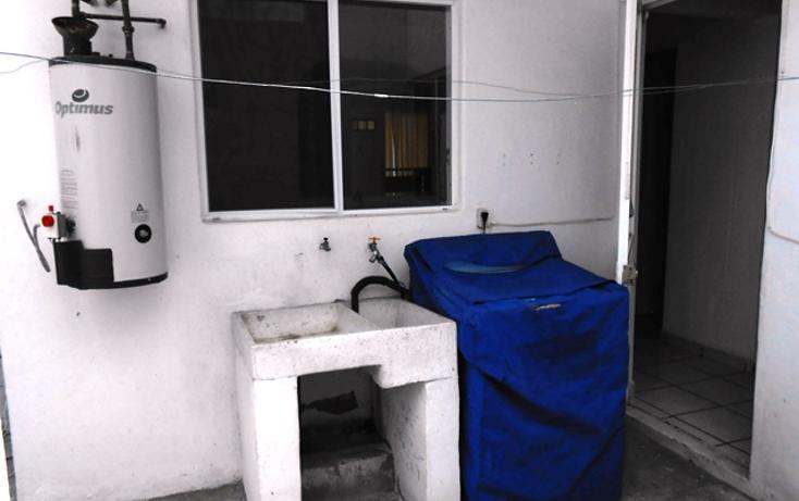 Foto de casa en renta en  , villa san pedro, salamanca, guanajuato, 1292791 No. 12