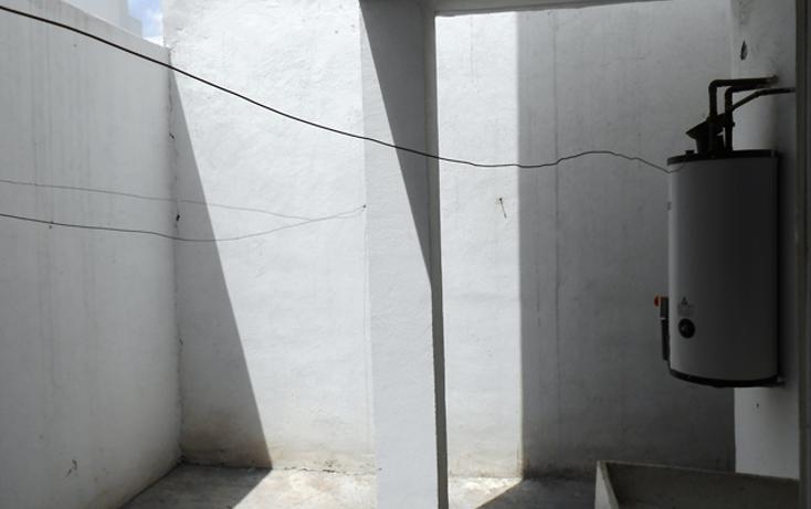 Foto de casa en renta en  , villa san pedro, salamanca, guanajuato, 1292791 No. 13