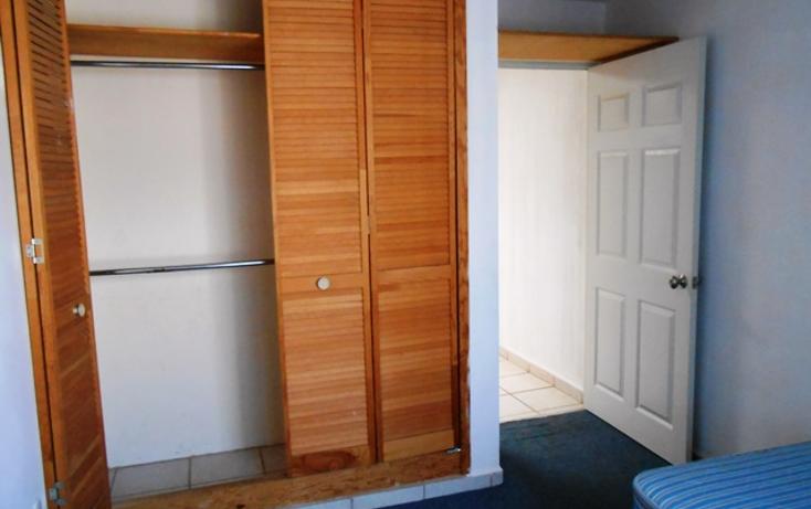 Foto de casa en renta en  , villa san pedro, salamanca, guanajuato, 1292791 No. 16