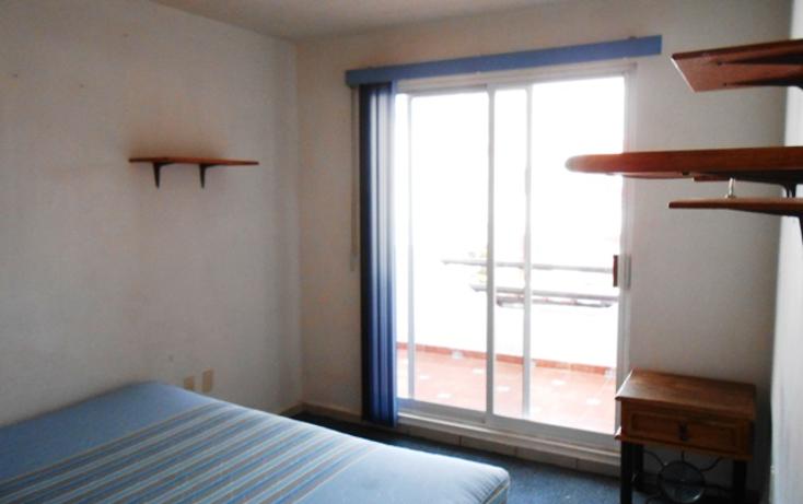 Foto de casa en renta en  , villa san pedro, salamanca, guanajuato, 1292791 No. 18