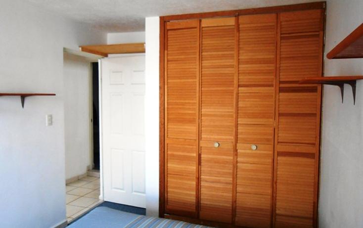 Foto de casa en renta en  , villa san pedro, salamanca, guanajuato, 1292791 No. 19