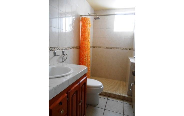 Foto de casa en renta en  , villa san pedro, salamanca, guanajuato, 1292791 No. 22