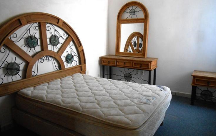 Foto de casa en renta en  , villa san pedro, salamanca, guanajuato, 1292791 No. 24