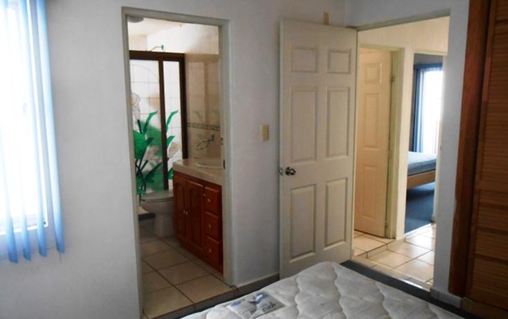 Foto de casa en renta en  , villa san pedro, salamanca, guanajuato, 1292791 No. 26