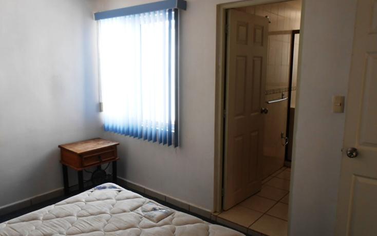 Foto de casa en renta en  , villa san pedro, salamanca, guanajuato, 1292791 No. 27