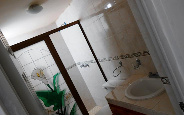 Foto de casa en renta en  , villa san pedro, salamanca, guanajuato, 1292791 No. 30