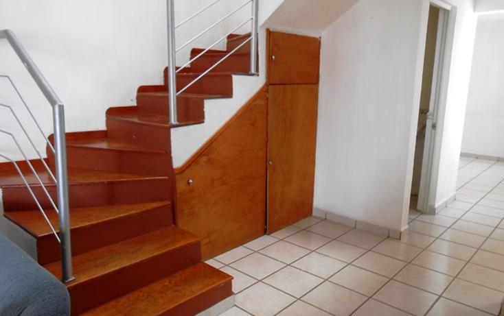 Foto de casa en renta en  , villa san pedro, salamanca, guanajuato, 1292791 No. 31