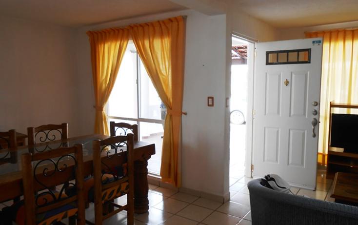 Foto de casa en renta en  , villa san pedro, salamanca, guanajuato, 1292791 No. 33