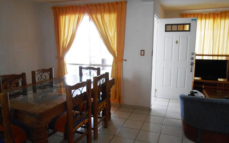 Foto de casa en renta en  , villa san pedro, salamanca, guanajuato, 1292791 No. 34