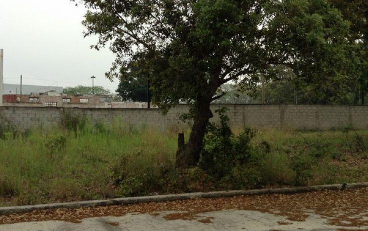 Foto de terreno habitacional en venta en, villa san pedro, tampico, tamaulipas, 1107891 no 04
