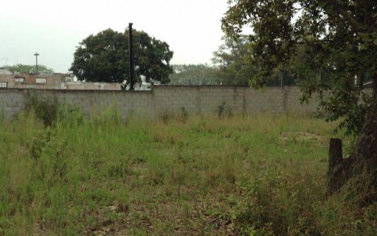 Foto de terreno habitacional en venta en, villa san pedro, tampico, tamaulipas, 1107891 no 05