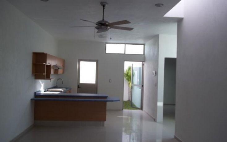Foto de casa en venta en, villa san sebastián, colima, colima, 372812 no 04