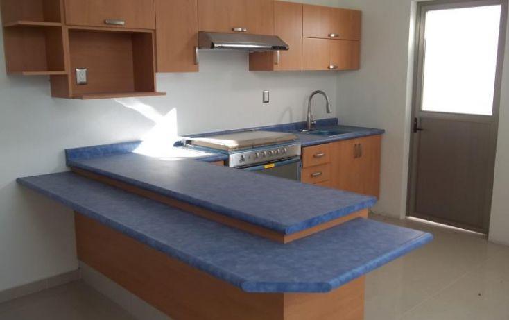 Foto de casa en venta en, villa san sebastián, colima, colima, 372812 no 05