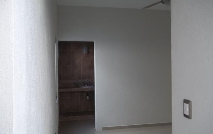Foto de casa en venta en, villa san sebastián, colima, colima, 372812 no 06