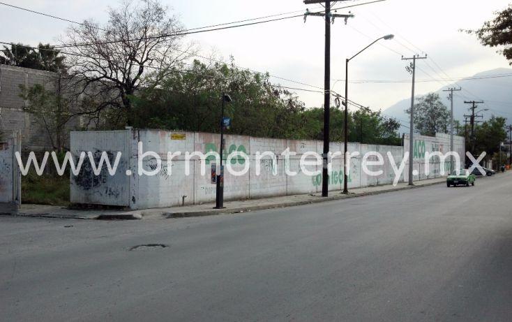 Foto de terreno comercial en renta en, villa san sebastián, guadalupe, nuevo león, 1949380 no 02