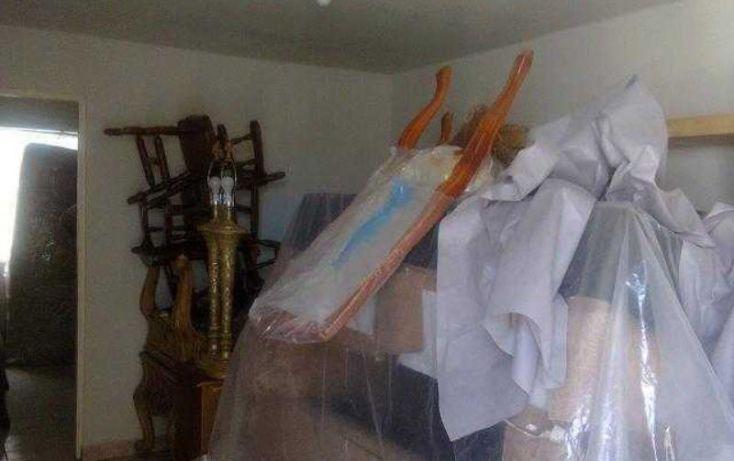 Foto de casa en venta en villa santa barbara 109, villa real, reynosa, tamaulipas, 1374599 no 05