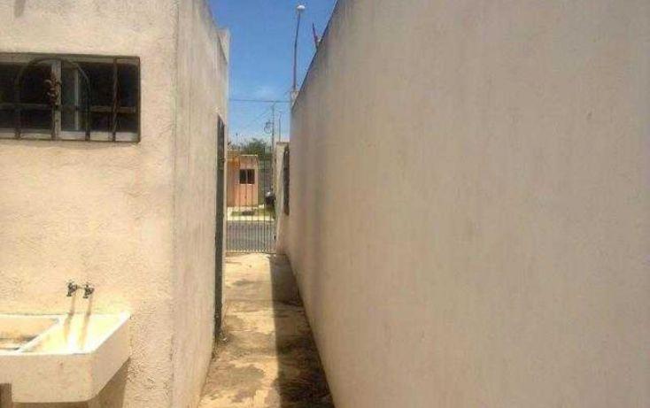 Foto de casa en venta en villa santa barbara 109, villa real, reynosa, tamaulipas, 1374599 no 06