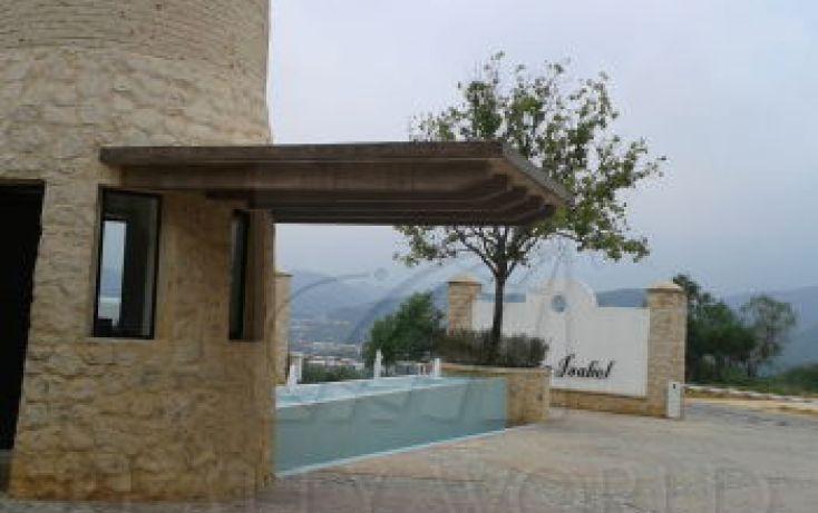 Foto de terreno habitacional en venta en, villa santa isabel, monterrey, nuevo león, 1968847 no 05