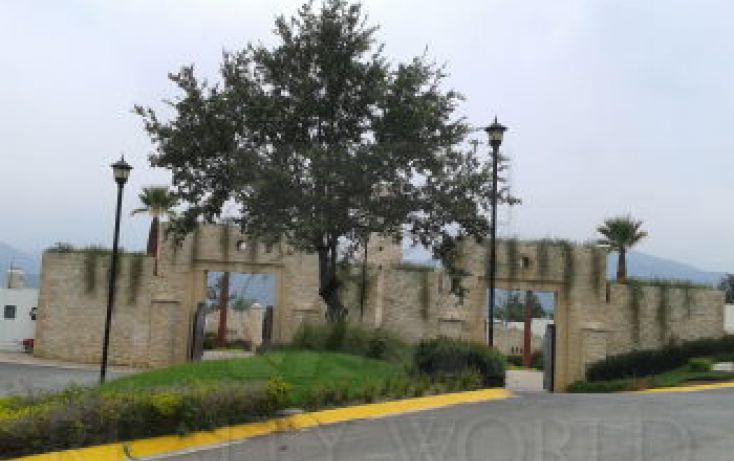 Foto de terreno habitacional en venta en, villa santa isabel, monterrey, nuevo león, 1968847 no 06