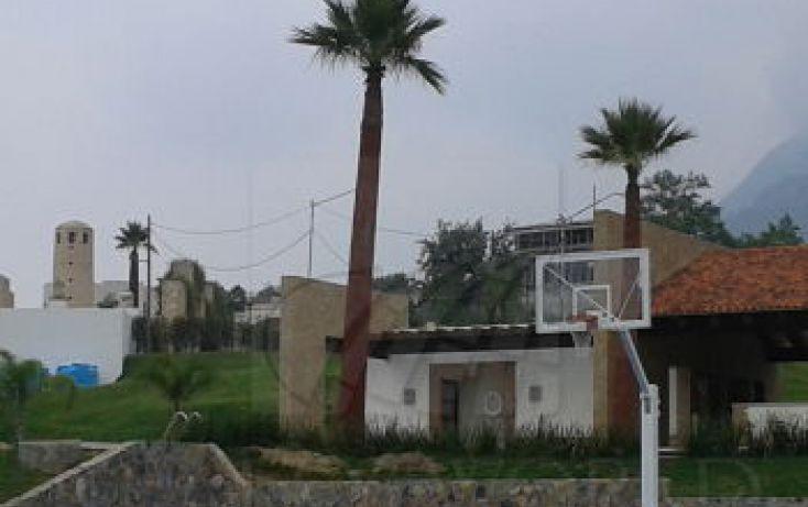 Foto de terreno habitacional en venta en, villa santa isabel, monterrey, nuevo león, 1968847 no 08