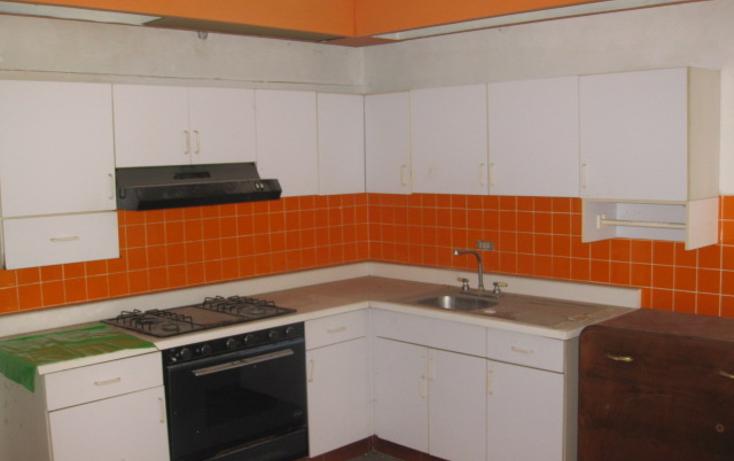 Foto de casa en renta en  , villa satélite calera, puebla, puebla, 1296023 No. 03