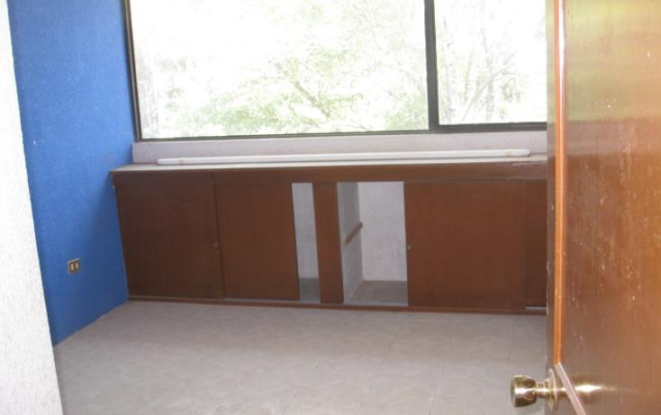 Foto de casa en renta en  , villa satélite calera, puebla, puebla, 1296023 No. 04